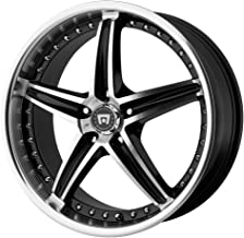 20 inch 5 lug universal rims for sale