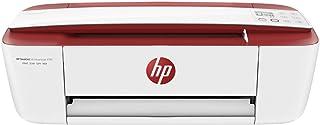 HP DeskJet Ink Advantage 3788 All-in-One Printer Wireless - T8W49C