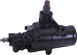 Cardone 27-6565 Remanufactured Power Steering Gear