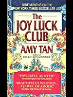 Selected from The Joy Luck Club (Writers' Voices Series) 092963151X Book Cover