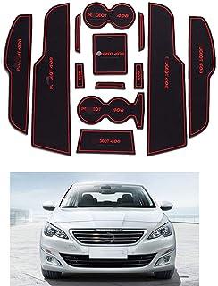 Amazon.es: Peugeot - 0 - 20 EUR / Herramientas para coche ...