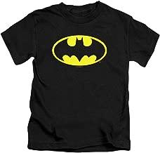 toddler batman t shirt