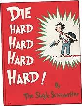 dr seuss die hard