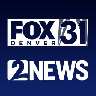 FOX31 Denver and Colorado's Own 2 On Demand