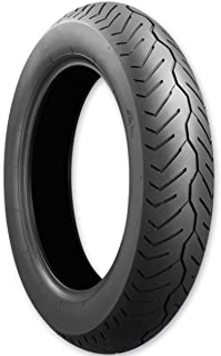 exedra motorcycle tires