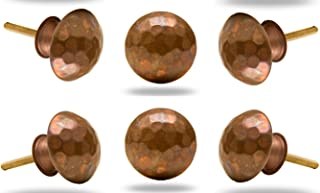Best copper kitchen knobs and pulls Reviews
