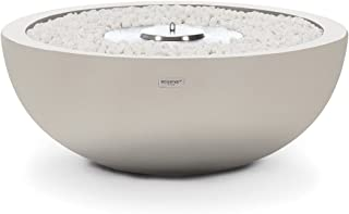 ecosmart fire bowl
