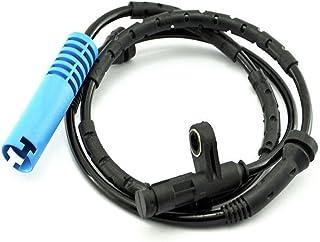 SWI Parts Mini OEM Anti-Lock Brake ABS Sensor Rear R50 R52 R53 34526756385 Cooper Cooper Cooper S Coop.S JCW GP Cooper S