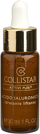 Attivi Puri Siero Acido Ialuronico 30 ml Siero Azione Idratante Effetto Lifting