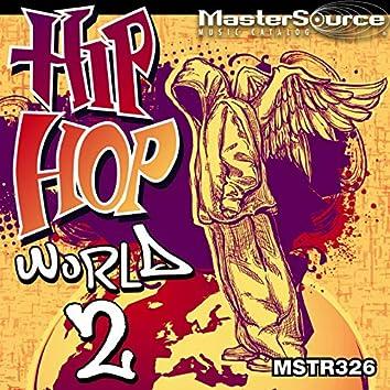 Hip Hop World 2