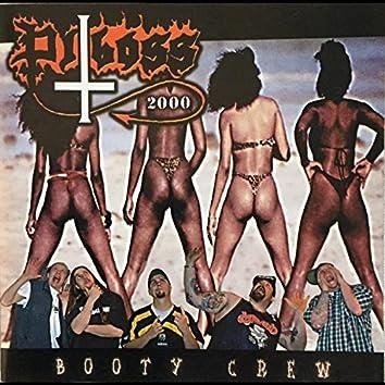Booty Crew