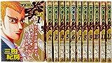 マネーの拳 コミック 全12巻完結セット (ビッグコミックス)