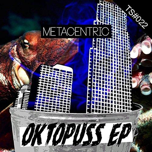 Oktopuss (Original Mix)