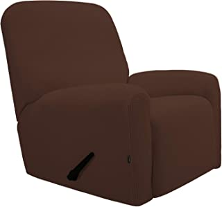 moda two piece sofa
