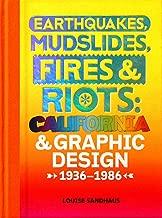 fire graphic design