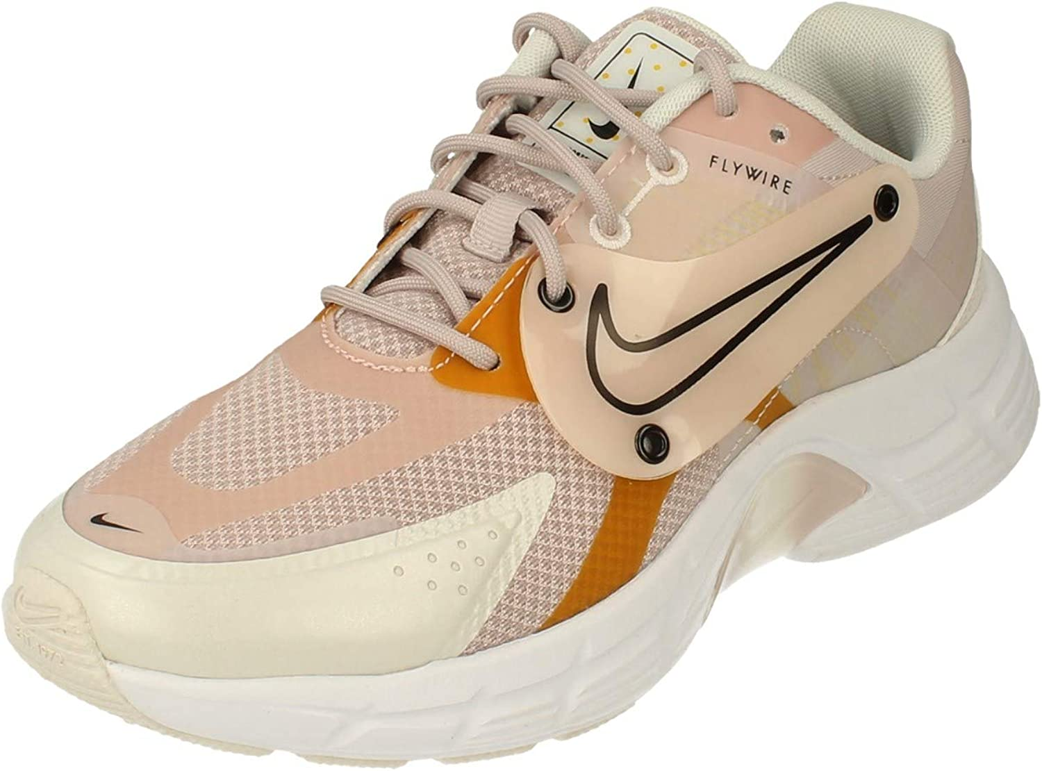 excellence Nike Womens Alphina 5000 Running Trainers Sneakers Branded goods Ck4330 Shoes