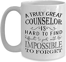 Best camp counselor appreciation ideas Reviews