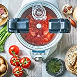 Zoom IMG-2 chefbot compact robot da cucina