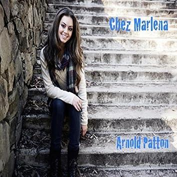 Chez Marlena