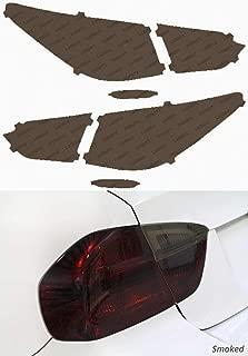 Lamin-x I220S Tail Light Cover