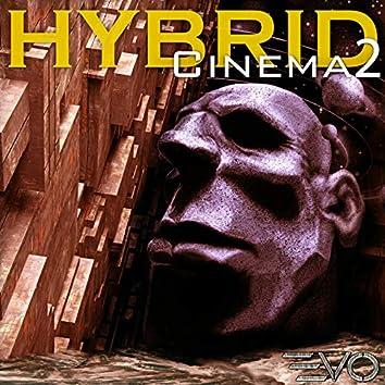 Hybrid Cinema 2
