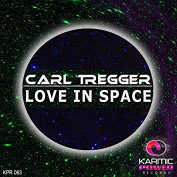 Love in Space (Deep Mix)