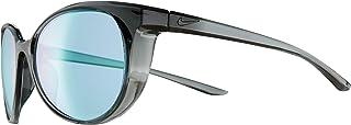 Nike Women's Sunglasses BLUE 56 mm NIKE ESSENCE M CT822