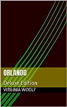 Orlando: Deluxe Edition (English Edition)