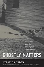 Best avery gordon ghostly matters Reviews