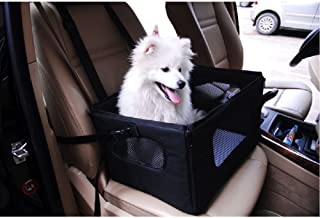 Amazon.es: Zooplus - Perros: Productos para mascotas
