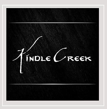 KINDLE CREEK