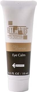 Glymed Plus Cell Science Eye Calm .3 oz