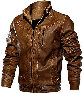 340bcc2b4 Amazon.com: vintage military jacket - Clothing / Men: Clothing ...
