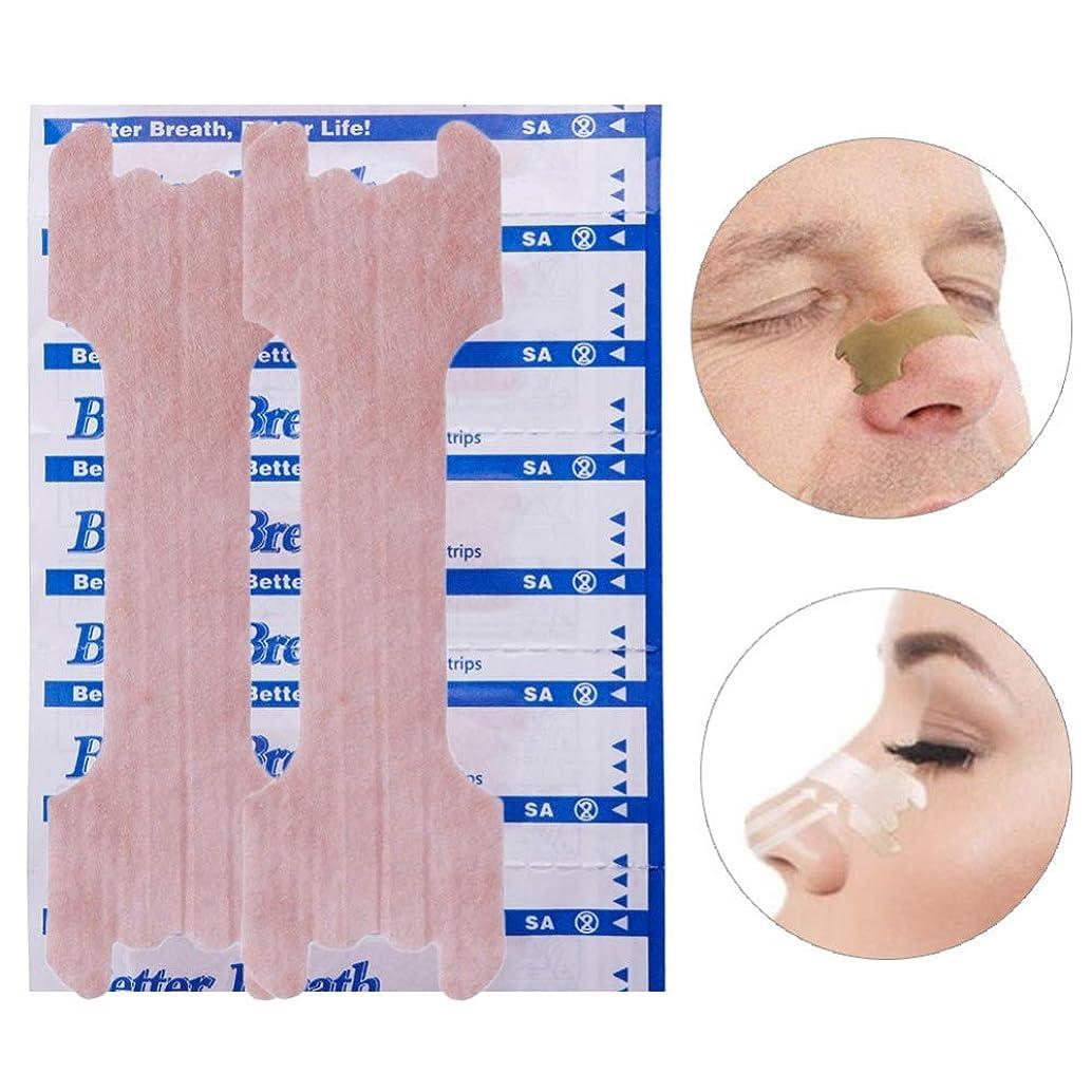 NOTE 1PCSより良い呼吸アンチいびきパッチ睡眠いびき鼻ストリップを停止するのに正しい睡眠睡眠製品のヘルスケア#279834