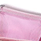 LoKauf 13 * 10 * 4cm Tragbar Wasserdicht Medizintasche Sanitätstasche Reiseapotheke Tasche Erste Hilfe Set - 6
