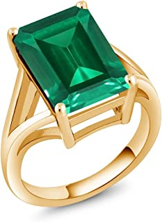 Best greenstone and gold Reviews