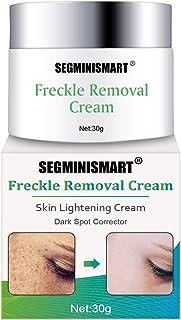 Skin Lightening Cream, Whitening Cream, Brightening Cream,