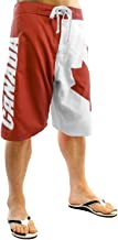 Best board shorts canada Reviews