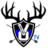 Valor Outdoors TV Latest Videos