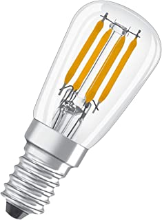 OSRAM LED Lamps, Special Refrigerator, 2.8 W, Other