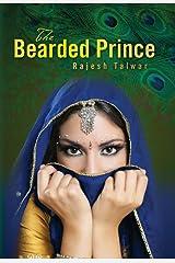The Bearded Prince Kindle Edition