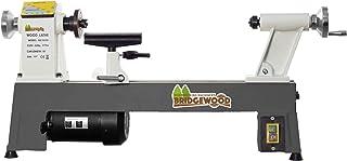 TORNO PARA MADERA BRIDGEWOOD MC1018