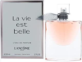 Best lancome miracle eau de parfum 50ml Reviews
