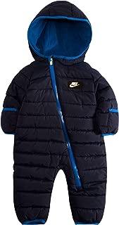 Best nike snow coat Reviews
