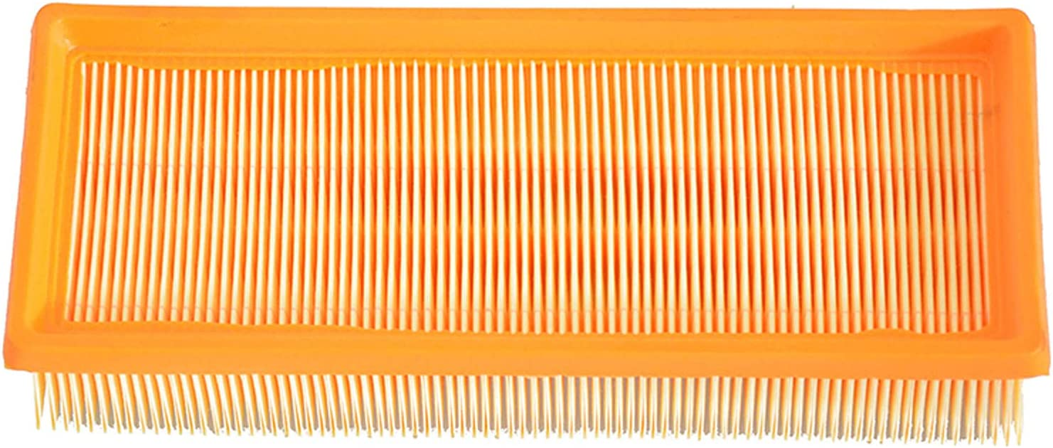 PIOLOSD Car Engine Air Filter Fit for 2003 MG 2001 20 2002 ZS ZR trend rank Year-end annual account