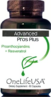 Best pro plus advanced formula Reviews