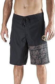 8d9330f177e5 Amazon.com: Maui Rippers - Board Shorts / Swim: Clothing, Shoes ...