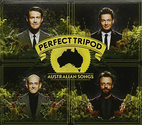 Australian Songs