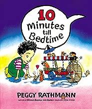 Best ten minutes till bedtime book Reviews