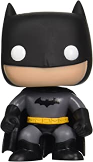 batman funko pop 01